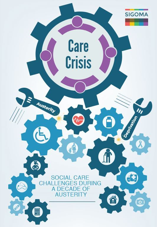 Care Crisis Booklet Thumbnail 020318 V1
